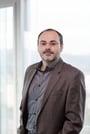 Clemens Thaler | Geschäftsführer