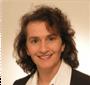 Annalisa Meyer