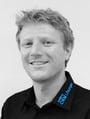 Benjamin Viereck | Projektleiter & CRM Consultant