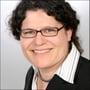 Franziska Pollini | Projektleiterin & CRM Consultant