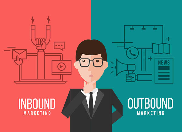 Inbound+Outbound-Marketing