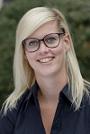 Laura Essinger | Projektleiterin & CRM Consultant
