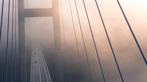 bridge-2593211_960_720