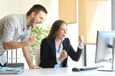 cobra Ticketing-System Kundenservice