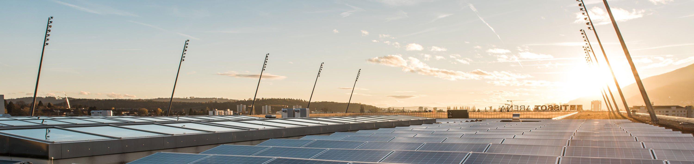 Energie Service Biel_Bild 1