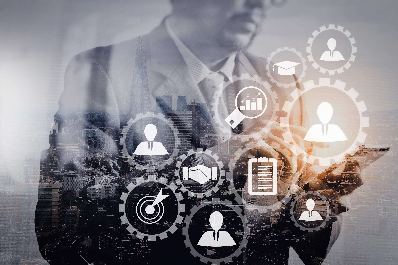 Partnerauswahl: Wieso cobra auf Partnerschaft und nicht auf Verkauf setzt