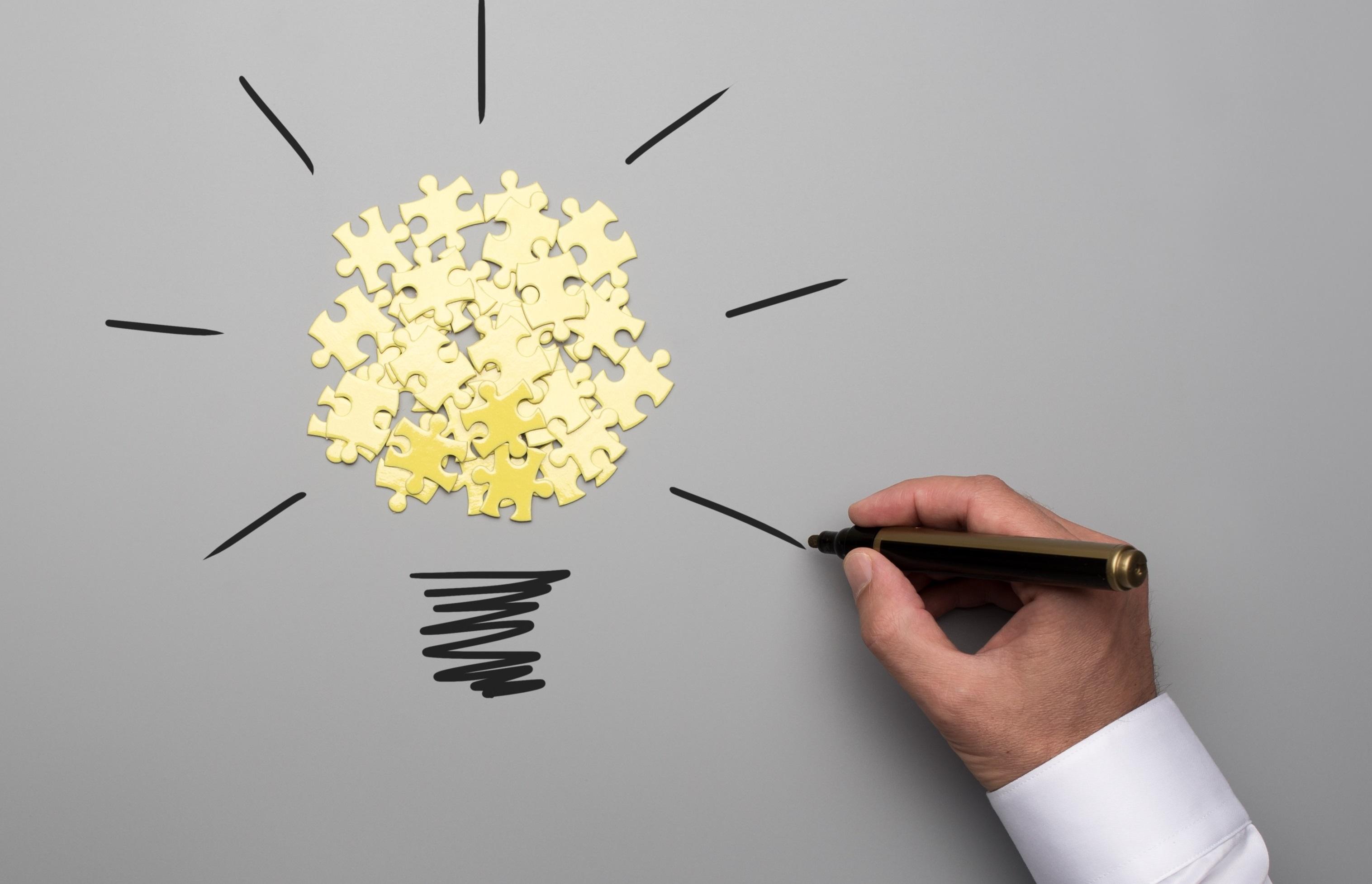 Die CRM-Einführung – mit Strategie und Köpfchen