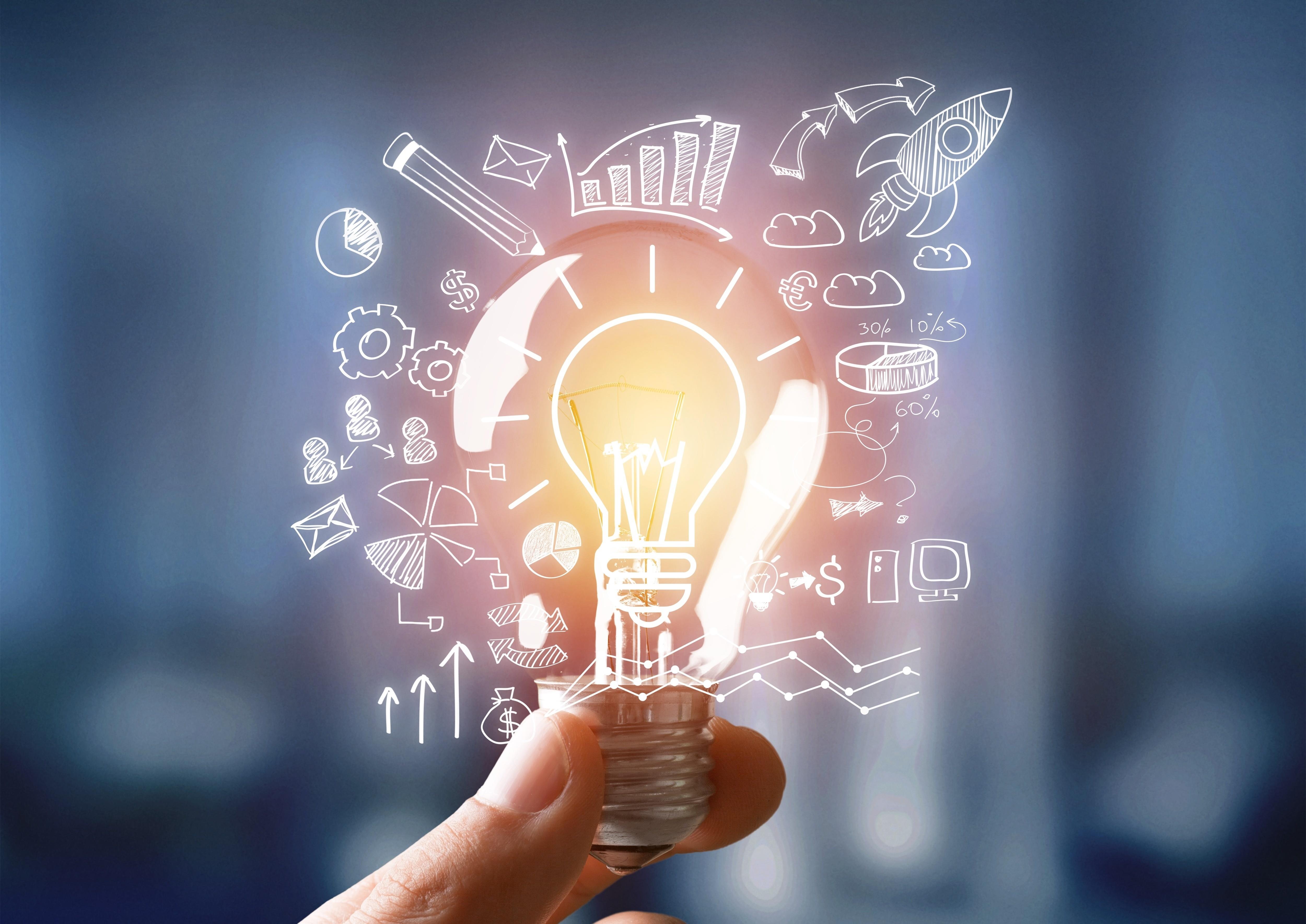 Individuelles CRM für Schweizer KMU: Wie das geht und was es können muss