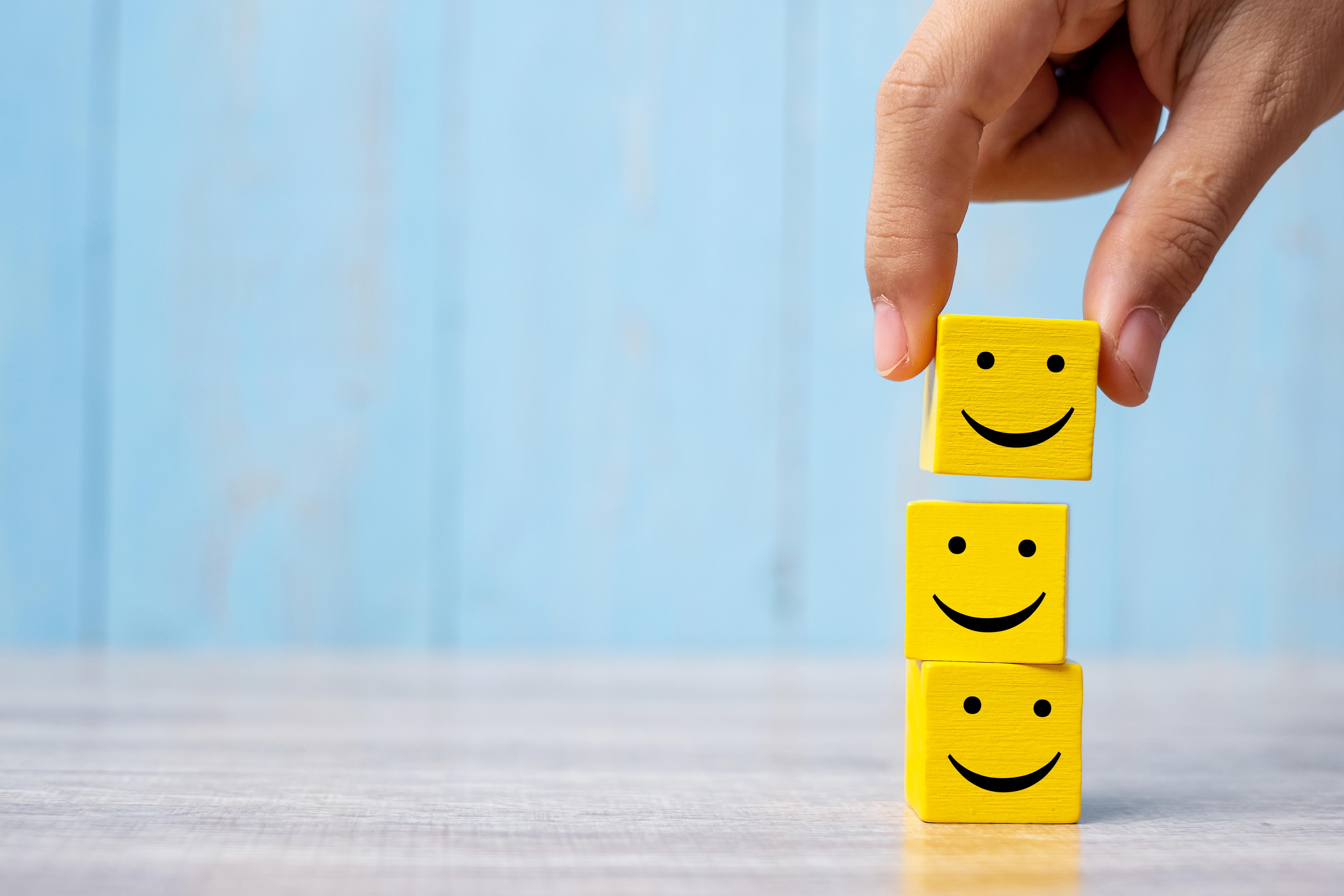 Wie KMU mit CRM Kunden binden und Neukunden gewinnen