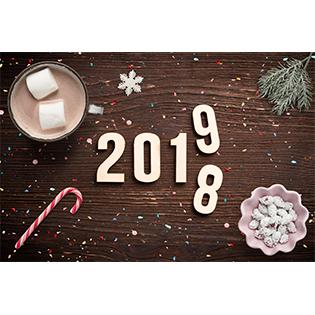 cobra AG wünscht frohe Weihnachten