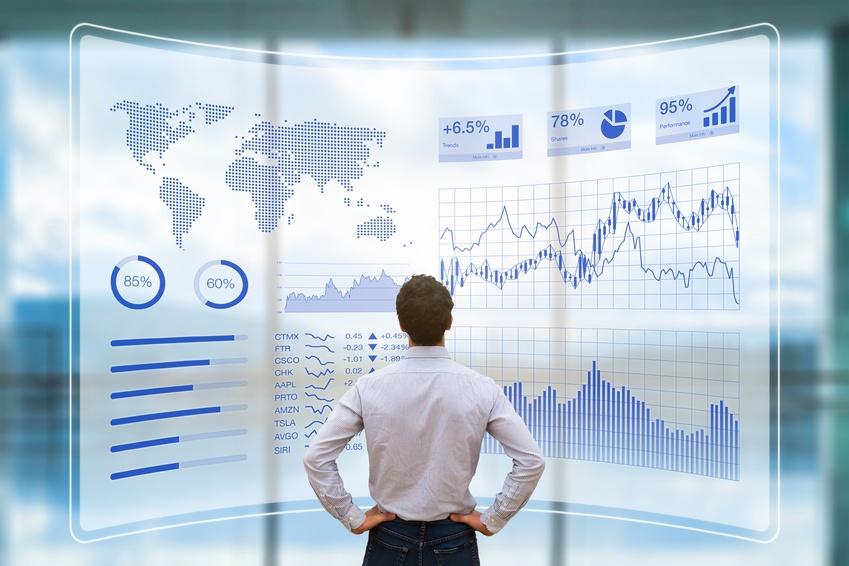 Wann lohnt sich die Einführung von Business Intelligence (BI)?
