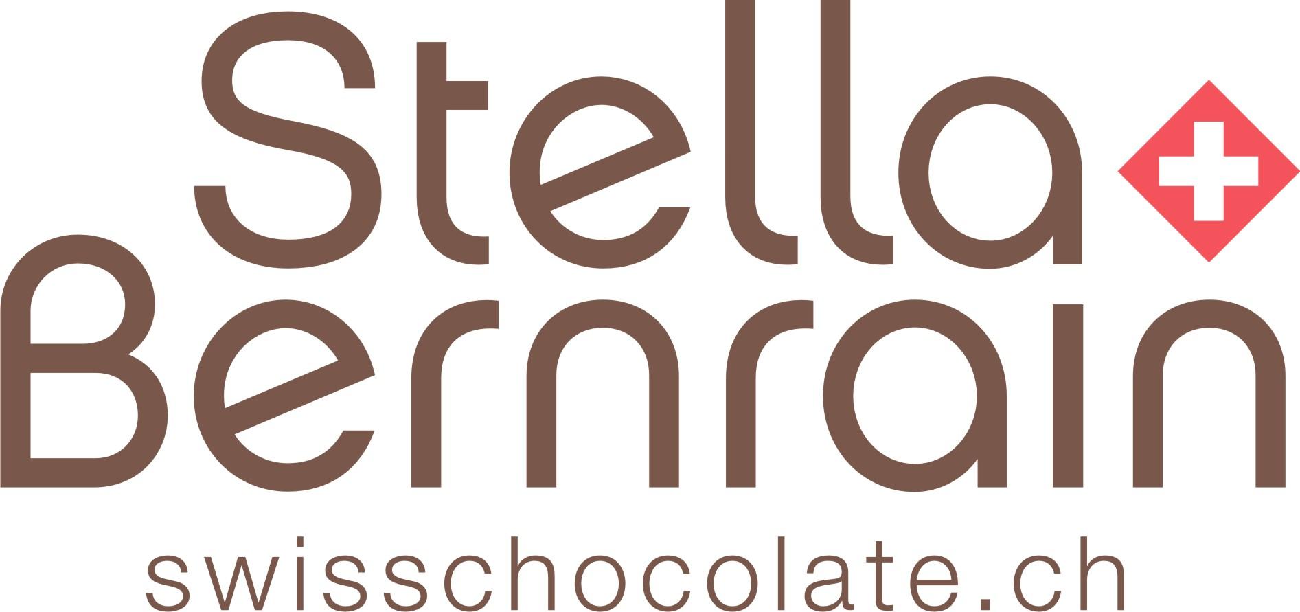 cobra CRM bei Chocolat Stella Bernrain