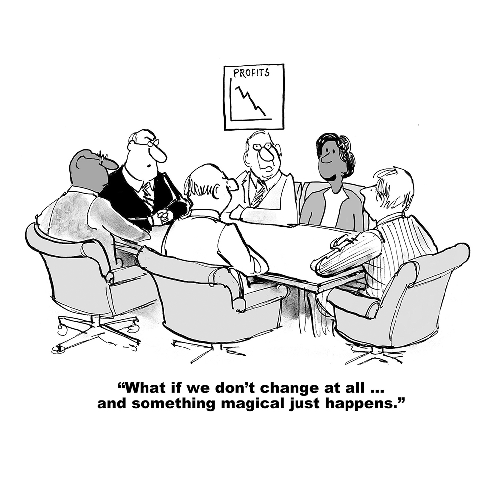 Change Management: 3 Expertentipps, die Sie beachten sollten