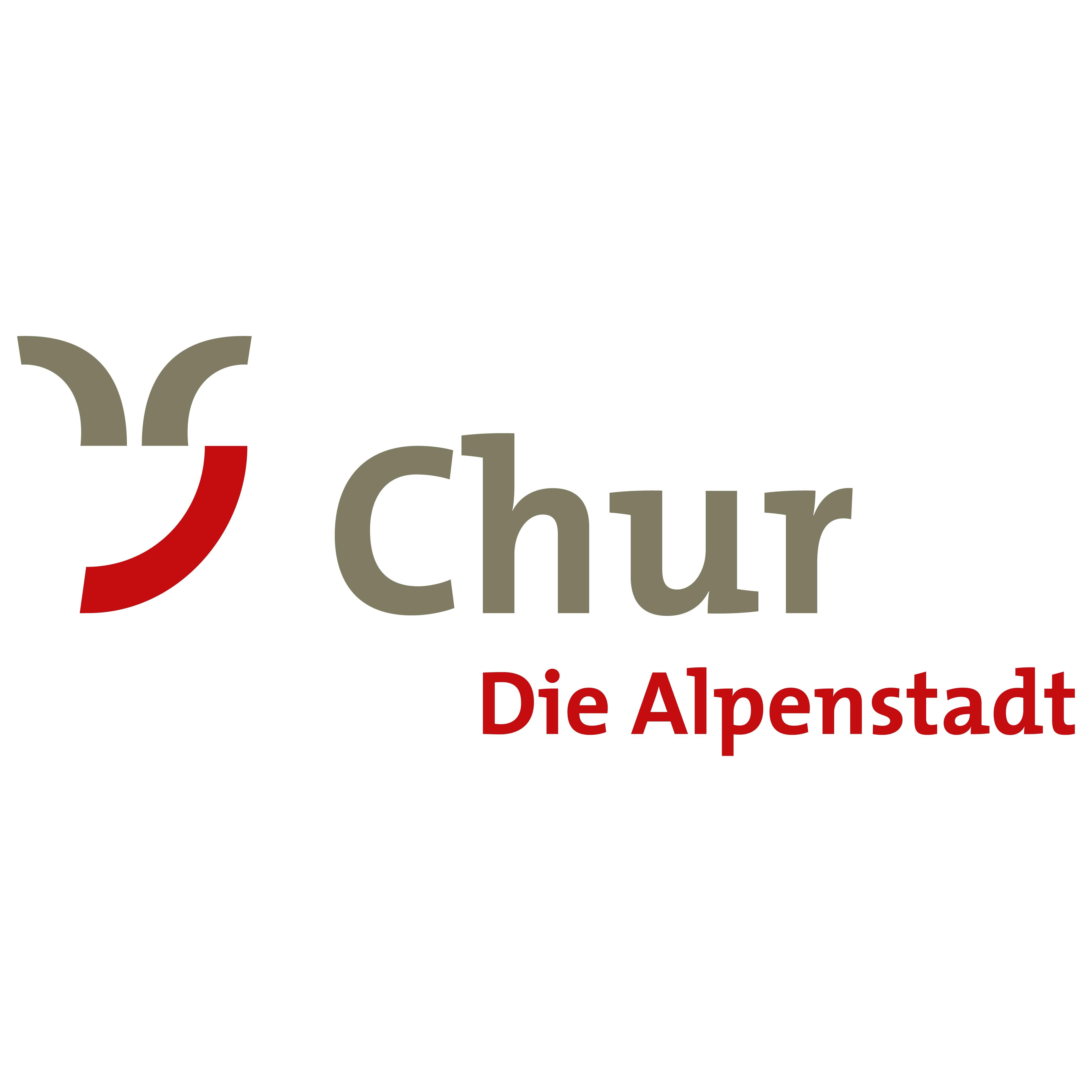 cobra Adress PLUS bei Chur Tourismus im Einsatz