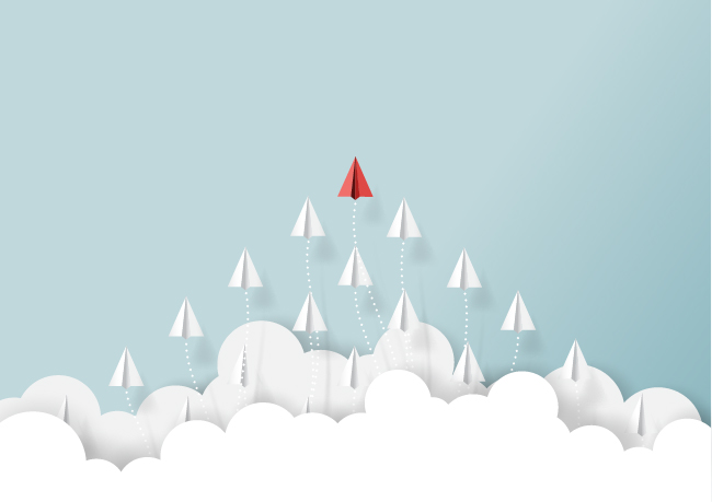 Content Marketing – Warum es ohne Strategie nicht geht