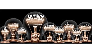 Effizientes Ticketing-Management für KMU – 5 Vorteile für Ihren Kundenservice