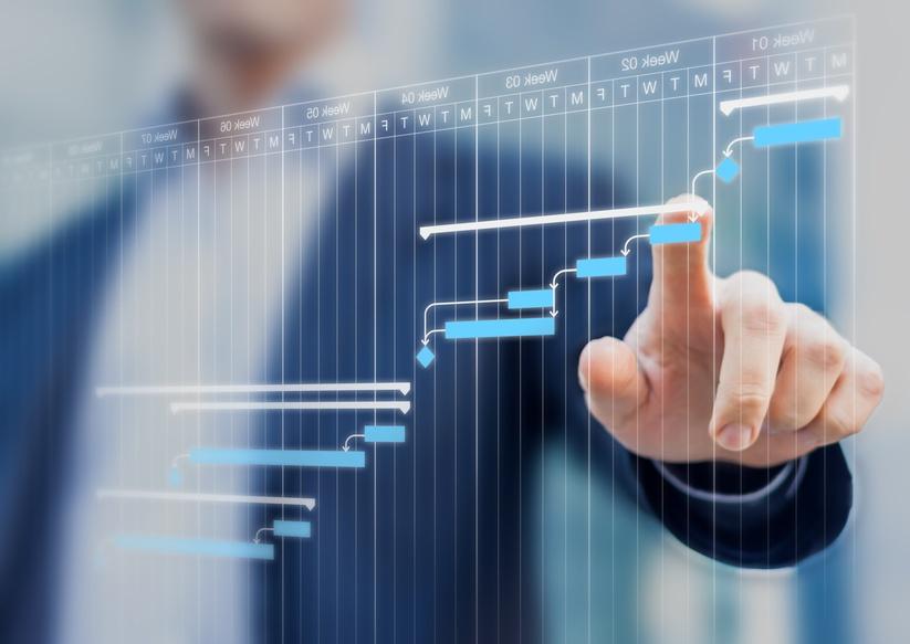 Wie wird ein CRM-Projekt erfolgreich umgesetzt? Drei Erfolgsfaktoren, die Sie kennen sollten