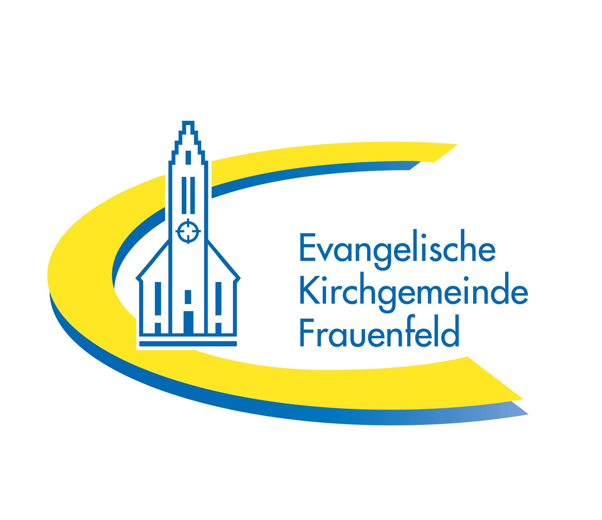 Die Evangelische Kirchgemeinde Frauenfeld hat mit cobra Adress PLUS angefangen