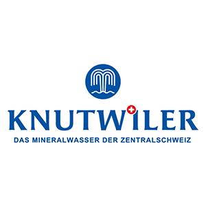 cobra CRM-Lösungen bei Mineralquelle Bad Knutwil
