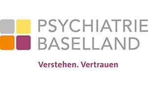 cobra CRM beiPsychiatrie Baselland