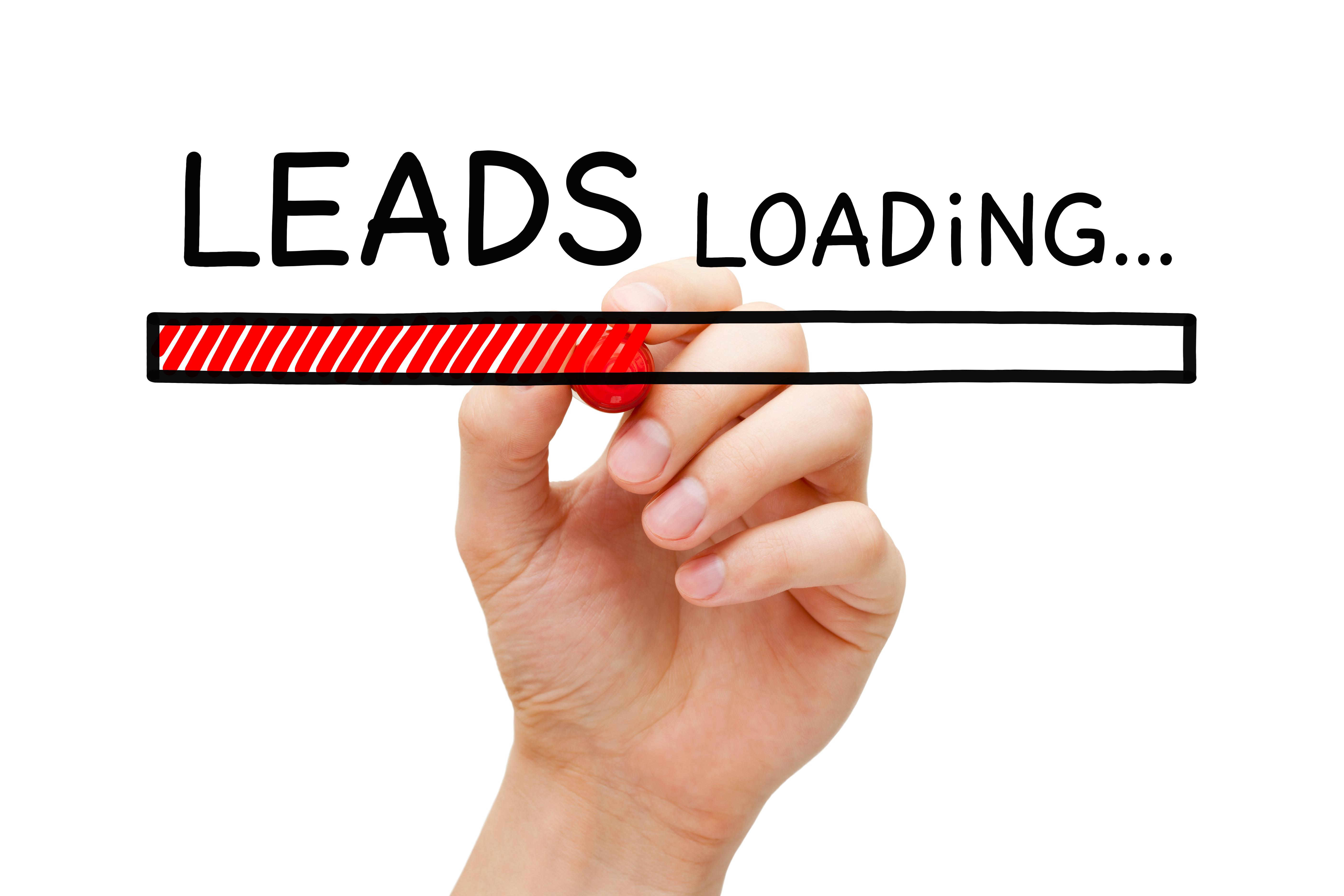 Was ist Lead Management? Die 5 wichtigsten Grundlagenthemen auf den Punkt gebracht