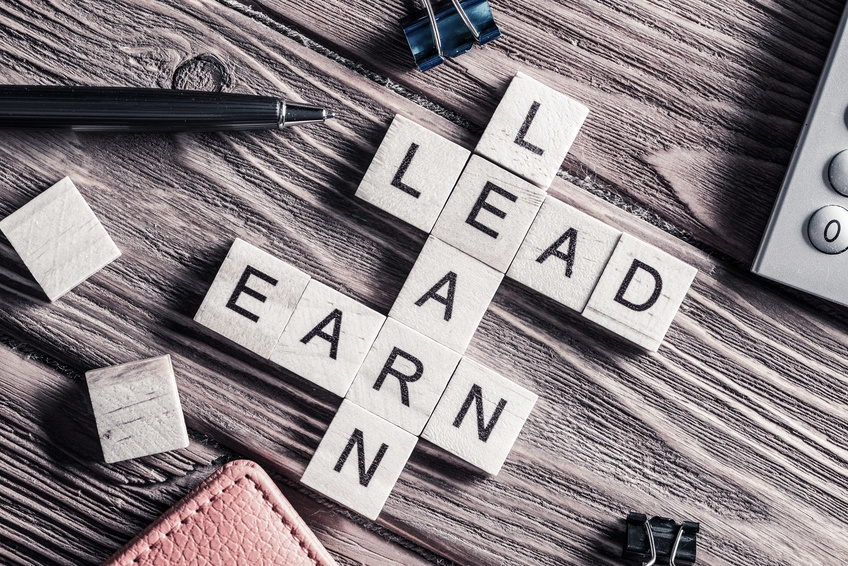 Wie Sie garantiert die «falschen» Leads finden: Die 7 häufigsten Fehler im Vertrieb