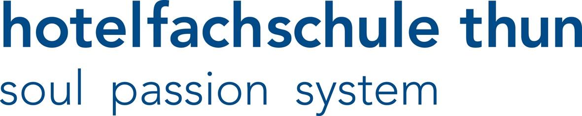 cobra CRM-Lösungen bei der Hotelfachschule Thun