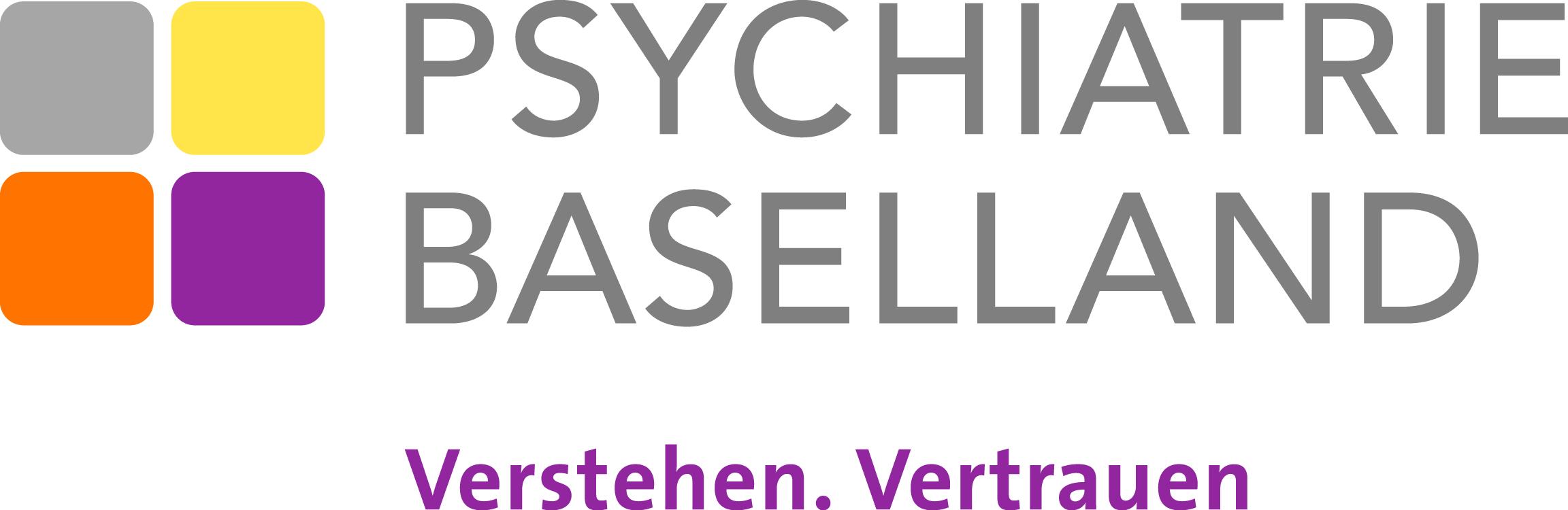 cobra CRM-Lösungen beiPsychiatrie Baselland