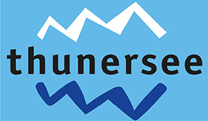 Thun-Thunersee Tourismus setzt auf cobra CRM