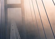 CRM & BI − Keine Hochgeschwindigkeitsfahrt im Nebel ohne Radar