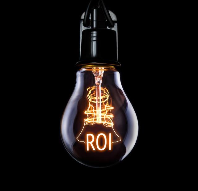 Wirtschaftlichkeitsbetrachtung von CRM: 3 Erfolgsfaktoren, die Sie kennen sollten