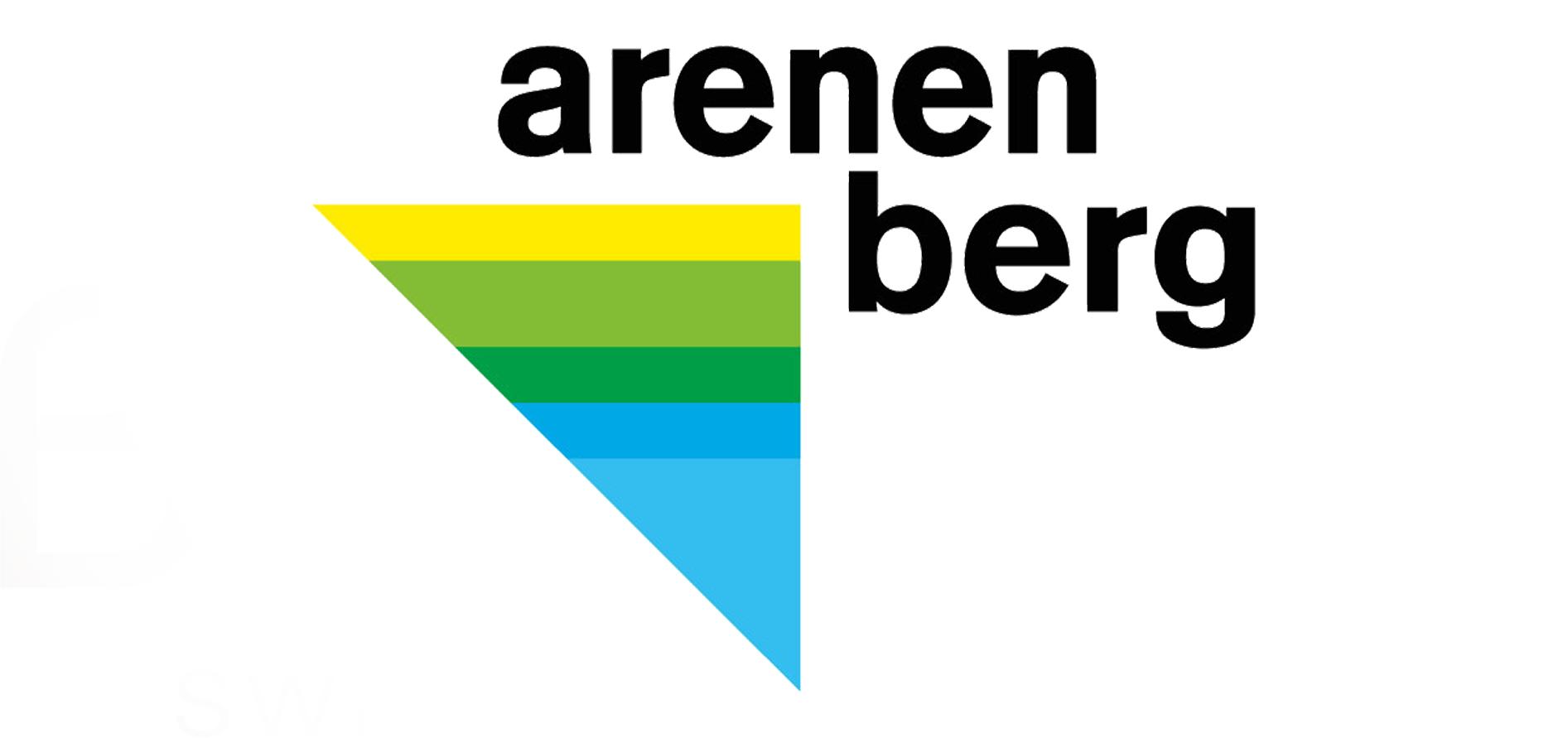 cobra CRM bei BBZ Arenenberg