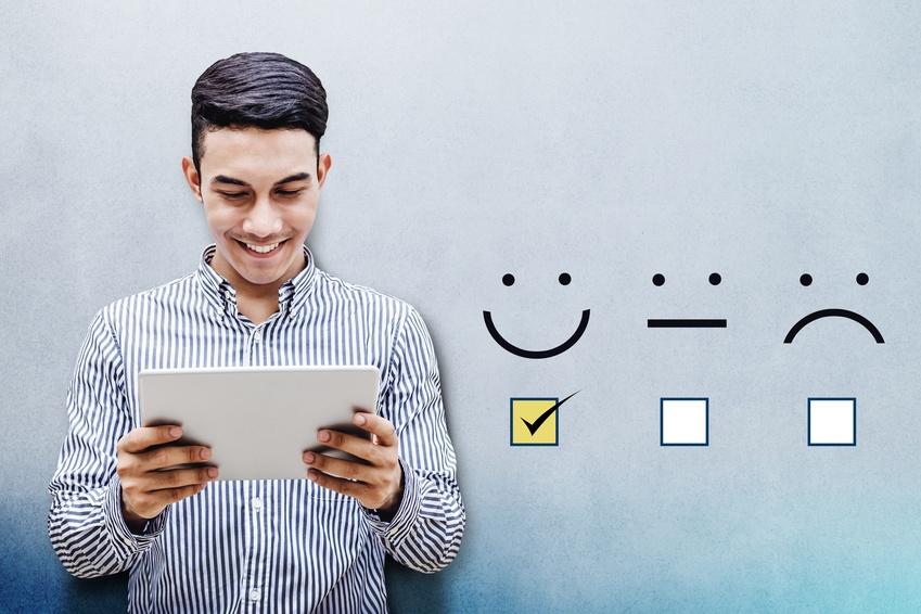 Die 3 grössten Hindernisse für die Digitale Customer Experience (DCX)