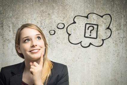 Was ist CRM? So können Sie feststellen, ob Sie ein CRM-System brauchen